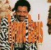 Tyrone Davis, Something's mighty wrong (1992)