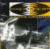 Explospirit, Dance crusher (e.p., 5 tracks, 1998)