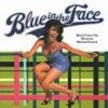 Blue in the Face (1995), Danny Hoch, David Byrne & Selena, Astor Piazzolla..