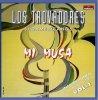 Los Trovadores (Sudamericanos), Mi musa 1 (12 tracks, 1994/95)