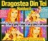 Haiducii, Dragostea din tei (2004; 4 tracks/video)