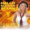 Luisa, Hallo kleiner Stern (2006; 2 tracks)
