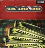 Textil, Ta do do (4 versions, 1995)