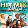 Hit Mix 2005/2-Der Deutsche (#zyx81709), Marianne Rosenberg, Tommy Fischer, Oliver Frank, Jörg Bausch, A Klana Indiana, Sandro de Ville..