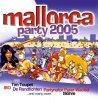 Mallorca Party 2005, Mickie Krause, De Randfichten, A Klana Indiana, Master Blaster, DJ Bobo, Schnitte, Scooter, Möhre, Eric Prydz..