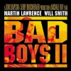 Bad Boys II (2003), P. Diddy, Lenny Kravitz, Pharrell Williams, Jay-Z, Beyoncé, Justin Timberlake, Mary J. Blige..