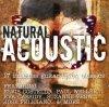 Natural acoustic-17 timeless guitar-laden Classics, Stealers Wheel, The La's, Elvis Costello, Fleetwood Mac, Don McLean, Paul Weller, Suzanne Vega, Eva Cassidy, Sad Café..
