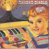 Rancho Diablo, Plan B (1994, UK, digi)