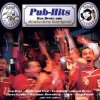 Pub-Hits-Das Beste aus deutschen Kneipen! (16 tracks), Lou Bega, Nick Straker Band, Geier Sturzflug, Los del Rio, Zlatko, Marianne Rosenberg, Falco..