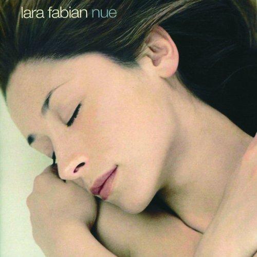 Bild 1: Lara Fabian, Nue (2001)