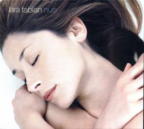 Bild 2: Lara Fabian, Nue (2001)