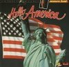 James Last, Hello America (16 tracks)