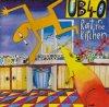 UB 40, Rat in the kitchen (1986, UK)