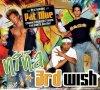 3rd Wish, Niña (2004, feat. Pat Moe)