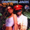 Captain Jack, Give it up (2002; 2 tracks, cardsleeve)