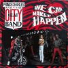 Prince Charles & The City Beat Band, We can make it happen (4 versions, 1986)