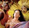 Daniela Mercury, Balé mulato (2006)