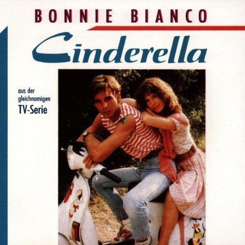 Bild 1: Bonnie Bianco, Cinderella (1988/92, tv-series, feat. Pierre Cosso, Oliver Onions)