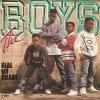 Boys, Dial my heart (1988, US)