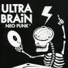 Ultra Brain, Neo punk (2006)
