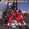 2 Faces, Streetball (1993)