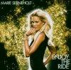 Marie Serneholt, Enjoy the ride (2006)