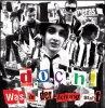 D.o.c.h.!, Was in der Zeitung steht (2006, digi)