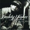 Daddy Yankee, Barrio fino (2005)