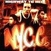 N.Y.C.C., Highway to hell (1998, #8042815)