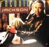 Freddie Jackson, Was it something (US, 5 versions, 1994)