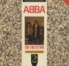 Abba, Collection 2 (1988, UK)