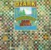 Ozark Mountain Daredevils, Same (1973)