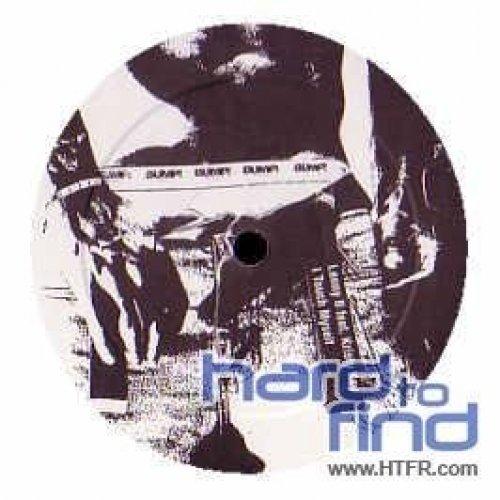 Bild 1: Lenny B (Lenny Bertoldo), I touch myself (Bastian Bate's Urban Lickz Dub/CJ Stone Club/Orig. Ext. Mixes, 2005, feat. Kirsty Kay)