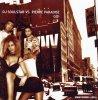 DJ Soulstar, Go! (Orig./Dub Mixes/Lauer und Parker/Frisko Remixes, 2002, vs. Pierre Paradise)