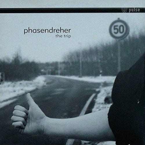 Bild 1: Phasendreher, Trip (90''-/Pro-Tech, 2002)