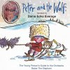 Peter and the Wolf, Narrated by Dame Edna Everage (& Melbourne Symphony Orch./John Lanchbery)