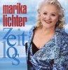 Marika Lichter, Zeitlos (2006)