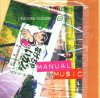 Suguru Kusumi, Manual music