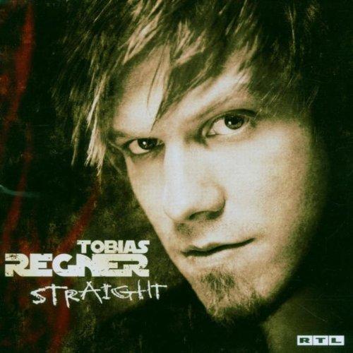 Bild 1: Tobias Regner, Straight (2006, Premium)