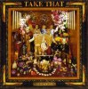 Take That, Nobody else (1995/2006; 3 bonus tracks)