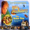 Bibi Blocksberg (2002), Der Hexen-Rap