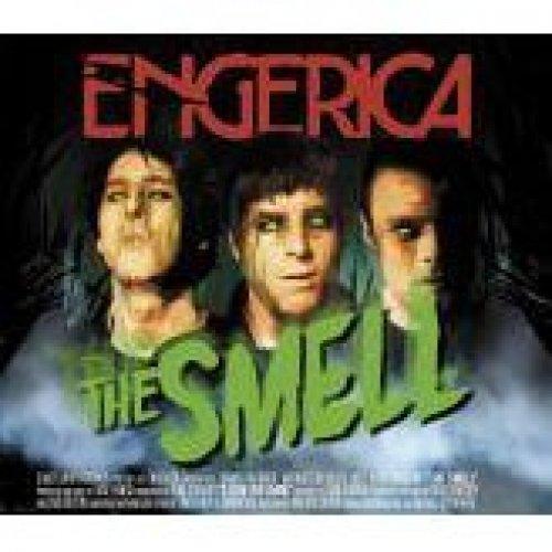Bild 1: Engerica, Smell-CD1 (2006)
