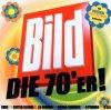 Bild-Die 70er! (2003), Trammps, Ottawan, La Bionda, Belle Epoche, Hot Butter, Baccara, Luv'..