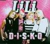 Lili, D*i*s*k*o (2006)