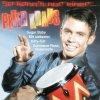 Peter Kraus, So kann's nur einer.. (compilation, 1957-64/97, Polydor)