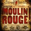 Moulin Rouge (2001, #930352), David Bowie, Christina Aguilera/Lil' Kim/Mya/Pink..