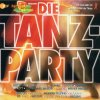 ZDF Fernsehgarten-Die Tanz-Party (40 tracks, 2002), DJ Bobo, Modern Talking, Alcazar, Westlife, Matt Bianco, Cagey Strings..