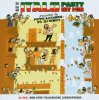 Pippo Azzurro, Best of Italo party hit mix (2006, vs. DJ Venice)
