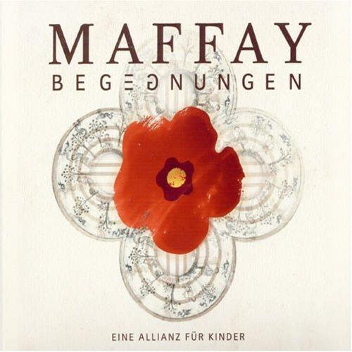 Фото 1: Peter Maffay, Begegnungen-Eine Allianz für Kinder-Ltd. Edition (2006, CD/DVD)