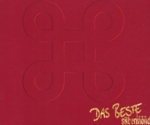 Bild 1: Silbermond, Das Beste (2006; 2 tracks)